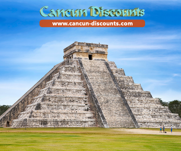 Cancun Discounts Cheap Cancun Tours Hotels Activities More