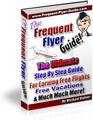 Frequent Flyer Miles Guide