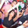 Night Clubs Playa del Carmen