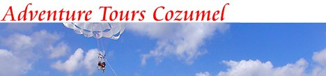 Cozumel Adventure Tours