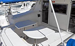 Playa del Carmen Catamaran Rental