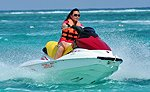 Wave Runner Rentals Playa del Carmen