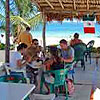 Puerto Morelos Beach Club