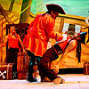 Pirate Assault