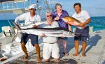 Luxury Private Fishing Charter