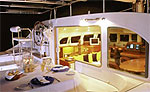 Luxury Private Catamaran Charter