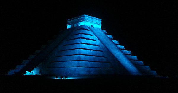 Cancun Discounts Chichen Itza Tours