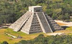 Chichen Itza Archaelogical Tour