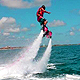 Extreme Flyboarding Costa Maya