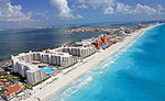 Private Cancun Tour from Cozumel