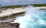 Cozumel Highlights Excursion