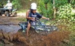 Cozumel ATV Riding Tours