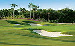 Nick Price's Grand Coral Golf Course - Riviera Maya