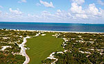 Playa Mujeres Cancun Golf Course