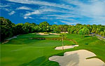 Riviera Maya Golf Course