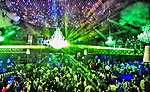 Night Clubs in Playa del Carmen