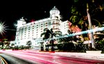 Cancun Nights Sightseing Excursion