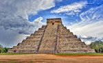 Chichen Itza Photo Excursion
