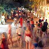 Playa del Carmen Tours & Excursions