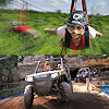 Cancun Ziplines and Mountain Biking