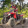 Selvatica ATV Tour