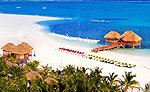 Playa del Carmen Luxury Beach Club