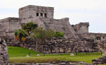 Private Tulum Mayan Ruins Tour