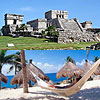 Private Tulum Xcaret Tour