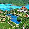Private Xel-Ha Tour