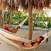 Private Xel Ha All-Inclusive