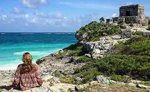 Tulum & Xenses Combo Excursion