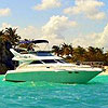 Private Tulum Yacht Charter