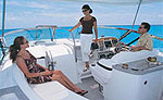 Boat Charters Private - Cancun