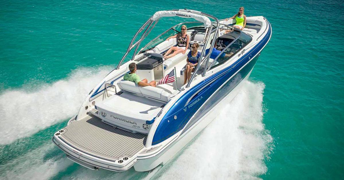 Inha VIP Express - Playa del Carmen