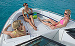 Private Boat Rental Playa del Carmen