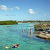 Tulum & Snorkeling Private Tour