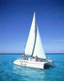 Cancun Boat Tours
