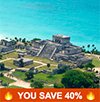 Tulum Express Super Saver