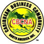 Caribbean Business Community