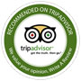 TripAdvisor - Cancun Discounts Reviews